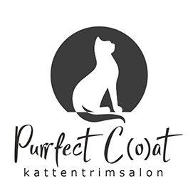 Purrfect Coat